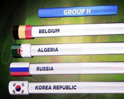 Speciale-Mondiali-girone-H--Belgio,-Algeria,-Russia,-Corea-del-Sud