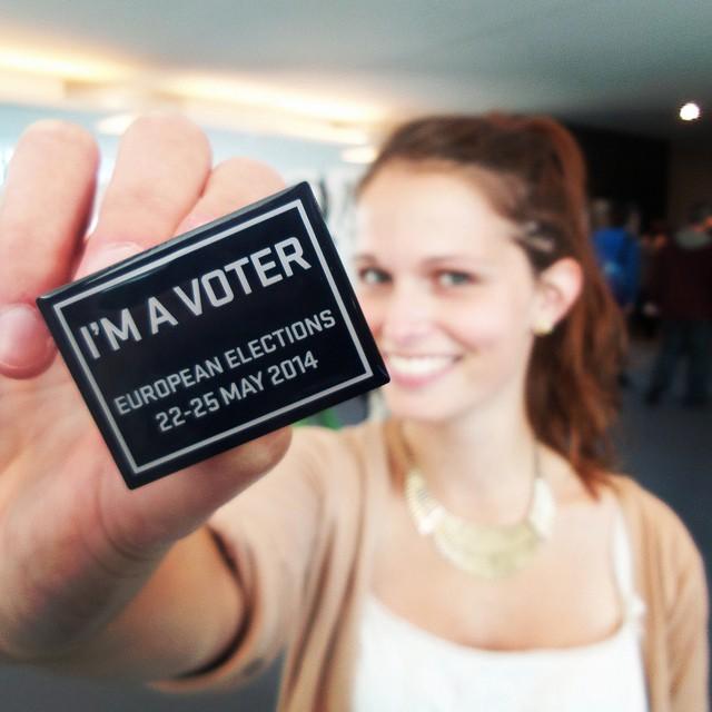 Speciale elezioni europee 2014- tutto quello che vi serve sapere (e non vi hanno detto)