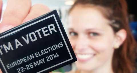 Speciale-elezioni-europee-2014--tutto-quello-che-vi-serve-sapere-(e-non-vi-hanno-detto)