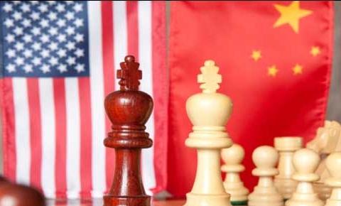 USA, Cina e una nuova governance mondiale