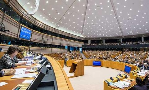 Unione-Europea: è-la-Germania-l'unica-a-guadagnarci-