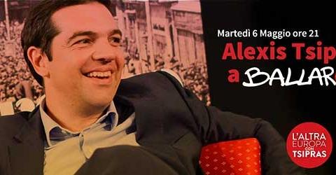 alexis-tsipras-a-ballarò