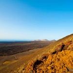 Canarie mare low cost Gran Canaria