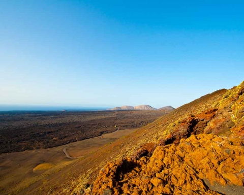Canarie mare low cost Gran Canaria