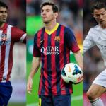 liga spagnola un finale da impazzire