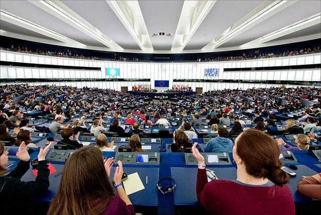 speciale elezioni europee 2014