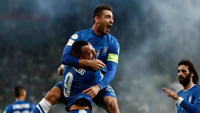 Speciale Mondiali girone C: Colombia, Grecia, Costa d'Avorio, Giappone