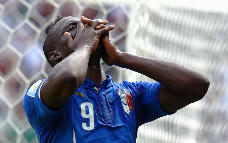 10 cose da annotare dopo Italia-Costa Rica