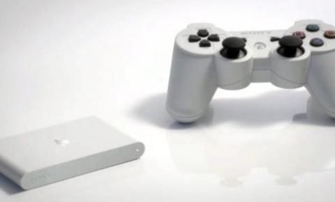 E3 2014 conferenza Sony