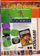 Io odio il calcio e i videogiochi di calcio (5)