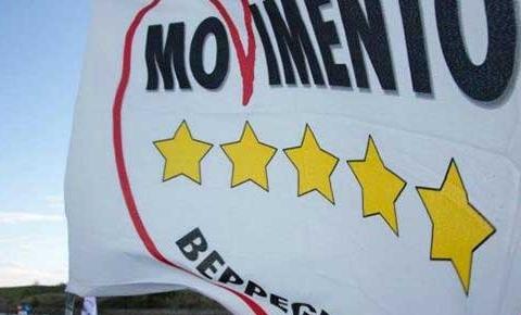 Le 10 mosse politiche del Movimento 5 Stelle dalle elezioni 2013