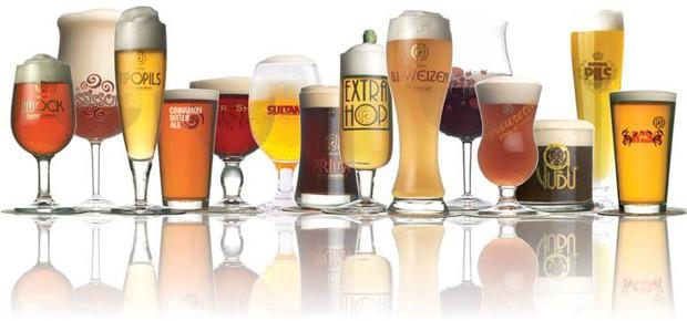 Migliori birrerie del comasco - BirrificioItaliano