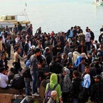 Migranti, il tariffario della vergogna