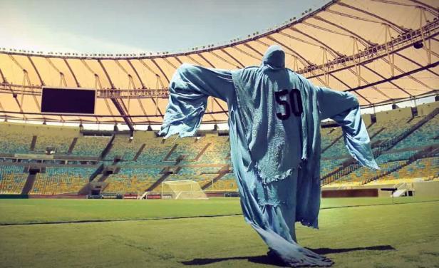 Noi tifiamo Maracanazo: intervista tripla