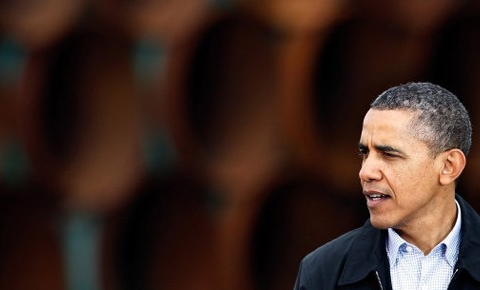 Obama: diamo gas per la lotta climatica