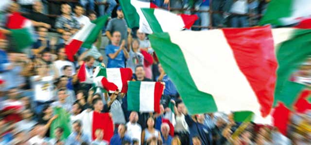 Vademecum Mondiali 2014