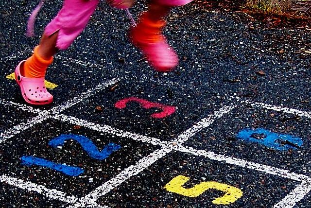 3 opportunità per migliorare l'educazione in italia