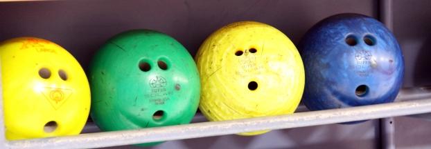 il gioco più bello del mondo bowling