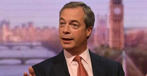 programma UKIP