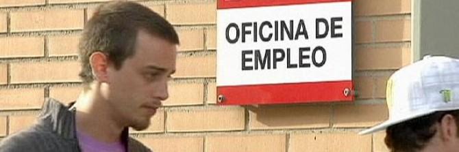 Economia Spagna: ripresa asimmetrica e disoccupazione al 25,9%