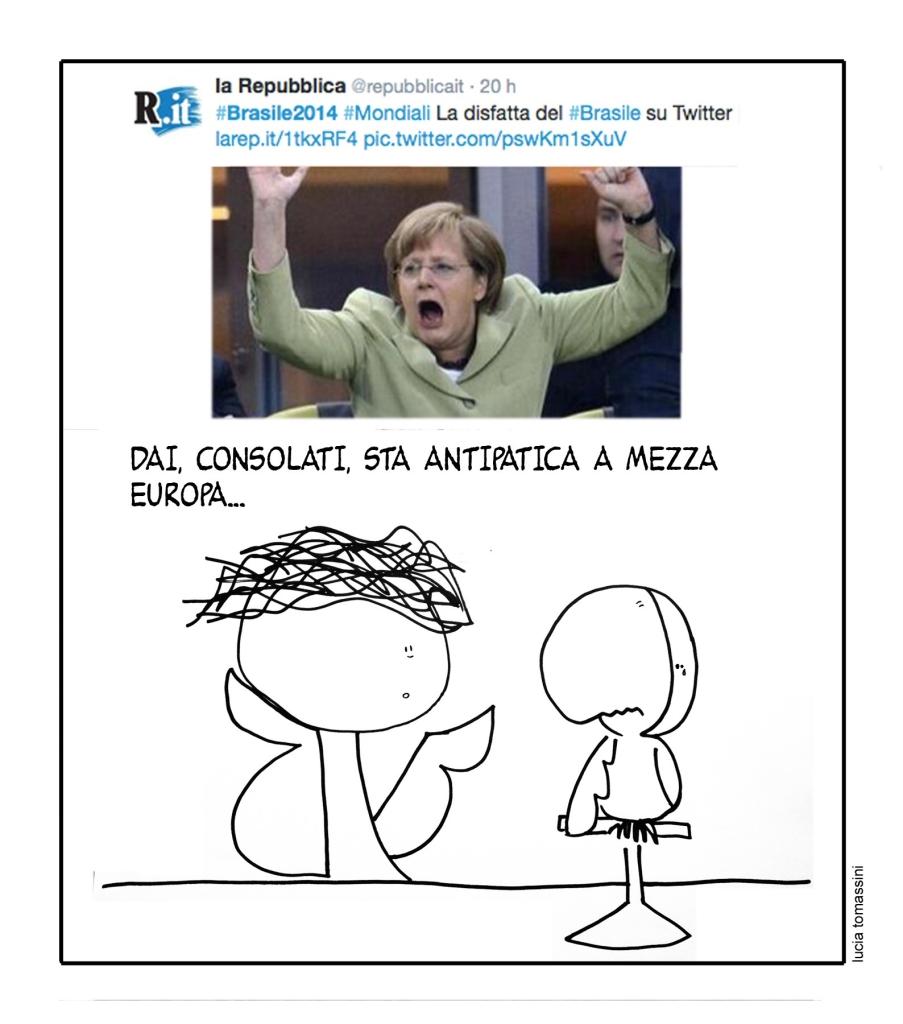 vignetta_11Luglio