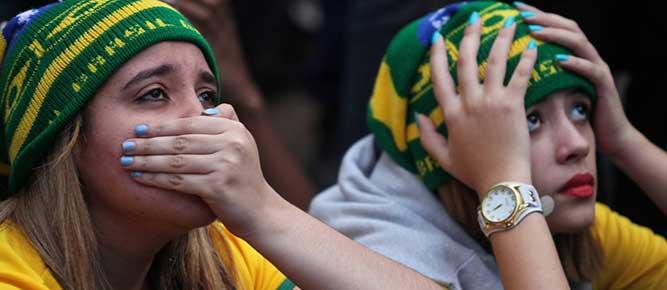 Brasile-Germania-e-i-tonfi-storici