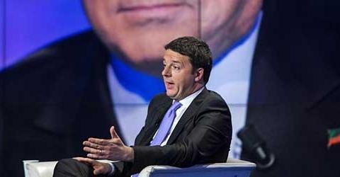 Matteo Renzi, dove sono finite le riforme?