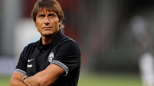 Antonio Conte e la Juventus: quando finisce un amore
