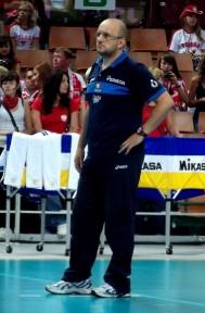 World League 2014