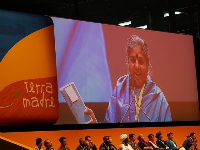 Eventi e fiere 2014 bio e sostenibili