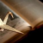 10 motivi per non finire il libro che stai leggendo