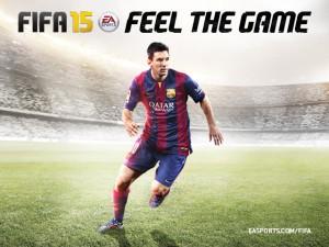 @EA SPORTS FIFA