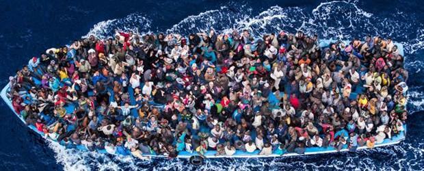 diritto asilo europa
