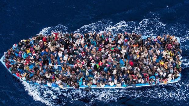 diritto asilo europea