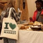 i migliori mercati di londra