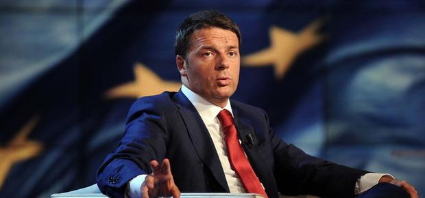 Articolo 18, neoliberismo e ricette anni Settanta: l'economia secondo Matteo Renzi