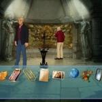Broken Sword 5 parte 2