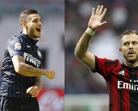 La Milano del calcio torna grande?