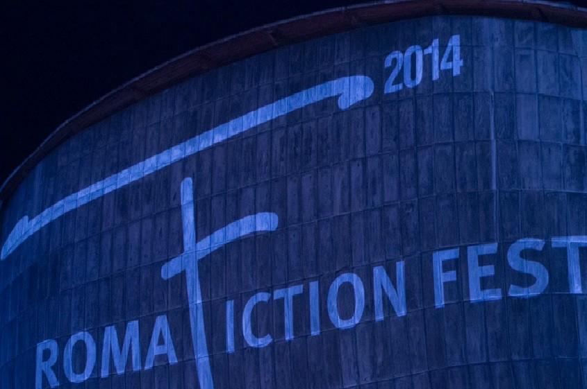 RomaFictionFest 2014 in scena le serie tv più amate