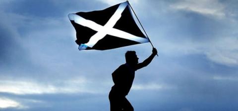 voto scozia