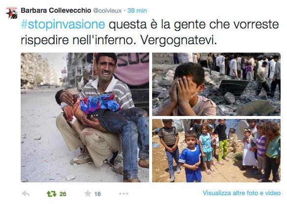 2.-Barbara-Collvecchio