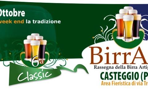 BirrArt Casteggio