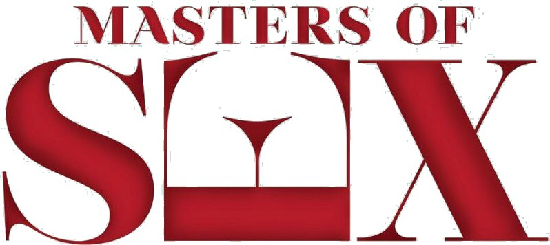 Masters of sex libro serie tv