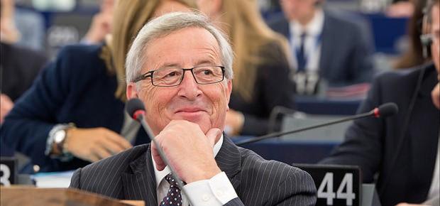 europa una prova di democrazia