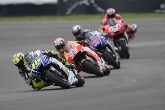 motogp 2014 malesia