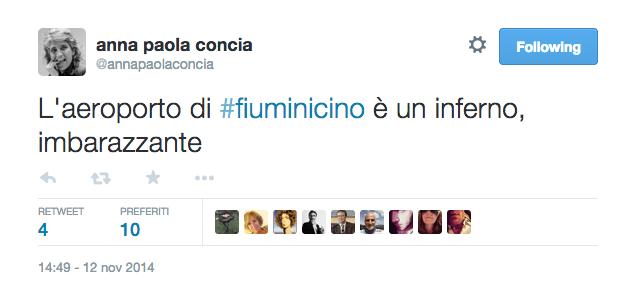 10.CONCIA