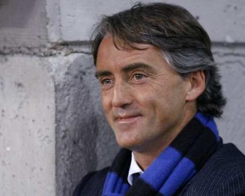 Esonerato Walter Mazzarri: arriva Roberto Mancini