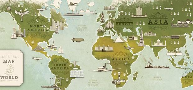 mappe degli stereotipi-MapOfTheWorld_HP