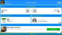 Online-Soccer-Manager-app-gratuite