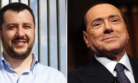 Quale futuro per la destra italiana?
